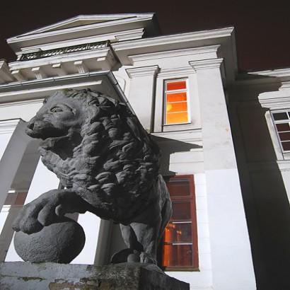 varpos ilgis liūte kaip sužinoti, kokio dydžio vyras turi varpą