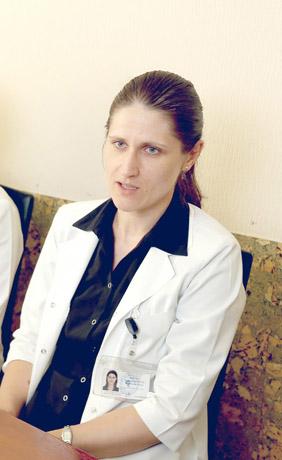 V.Griniaus konsultacinis diagnostinis kabinetas
