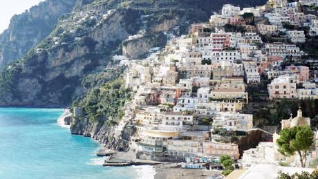 aš siūlau namo darbą neapolyje